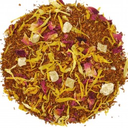 Rooibos Yellow River