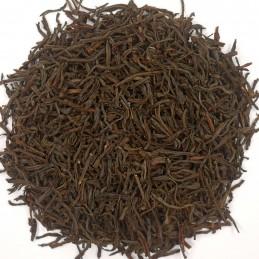 Ceylon długi liść