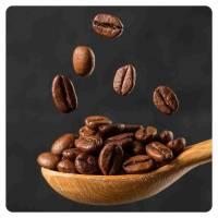 Kawy ziarniste arabica, naturalne, smakowe, aromatyzowane - sklep internetowy, hurtownia