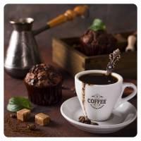 Kawy naturalne
