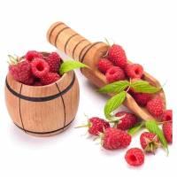 Maliny-Zdrowotny Składnik Naszych Herbat- WEJDŹ I SPRAWDŹ