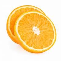 Skórka pomarańczy