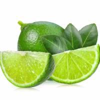 LIMONKA-Zdrowotny Składnik Naszych Herbat- WEJDŹ I SPRAWDŹ