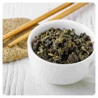Chińskie, niebieskie herbaty oolong w najlepszych cenach! - sklep internetowy