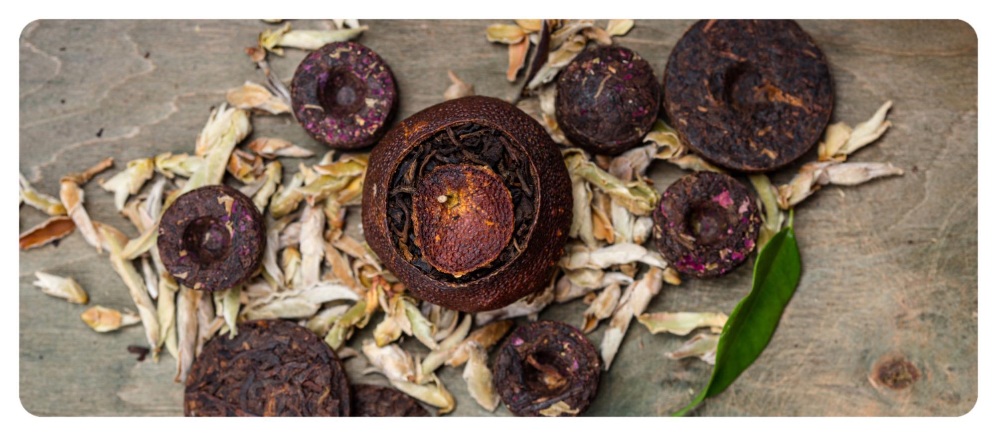 herbata-pu-erh